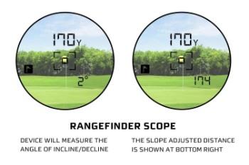 Callaway-300-Pro-Golf-Laser-Rangefinder