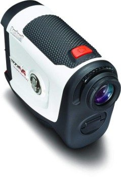 Bushnell-Golf-Tour-V4-Slope-Laser-Rangefinder