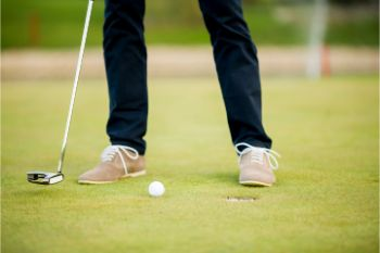 Best Putters For Beginners Review And Buyer's Guide