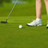 Golf Clubs 16