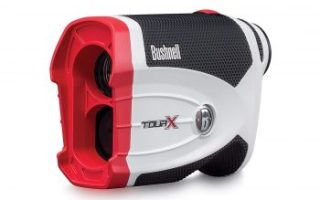 Best Golf Laser Rangefinder Buying Guide