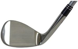 Tour Edge Golf-1out Plus Wedge Review 2