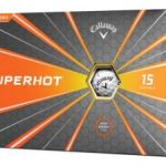 Best Golf Balls For Distance Review And Buyer's Guide