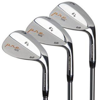 Golf Clubs 14