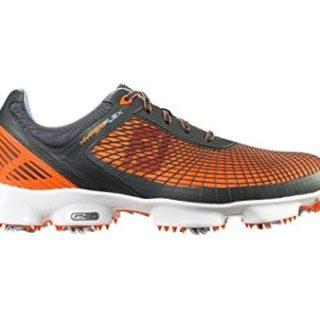 Golf Shoes 1