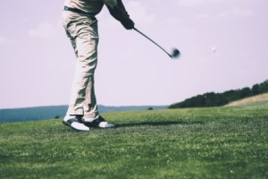 Golf Beginner's Guide Golf Wedge Questions