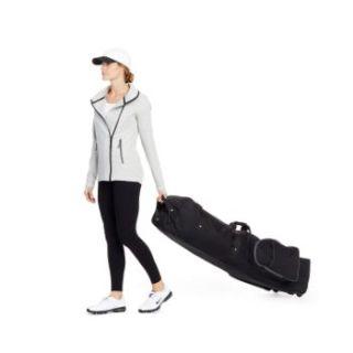 Golf Bags 2