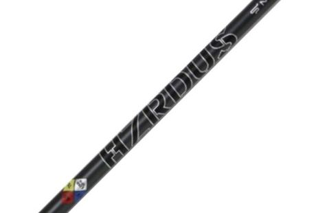https://web.archive.org/web/20130723061543/http://bestgolfdrivers2012.com/golf-driver-shafts-explained