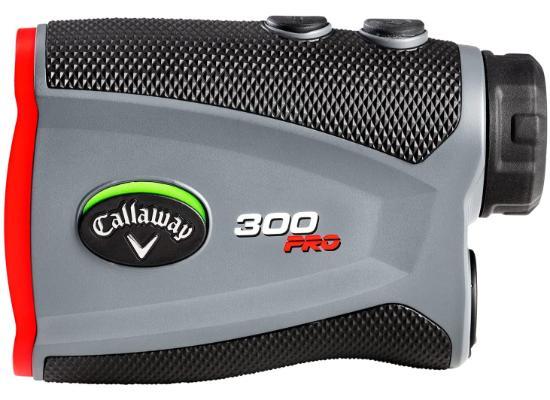 Best Golf Rangefinder Under 300
