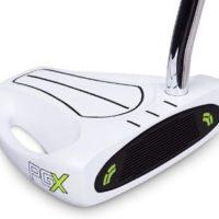Golf Clubs 17