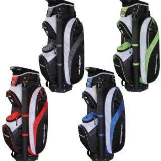 Golf Bags 4