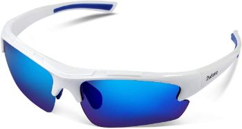 Best Sunglasses for Golf Review