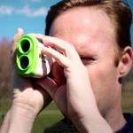 Best Golf Rangefinder Under 200 Review & Buyer's Guide