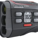 Bushnell Hybrid Laser GPS Review