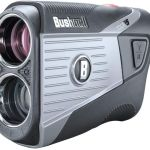 Bushnell Tour V5 JOLT Golf Laser Rangefinder Review