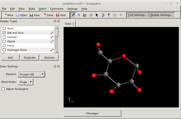 Screenshot from 2012-12-29 19_52_17