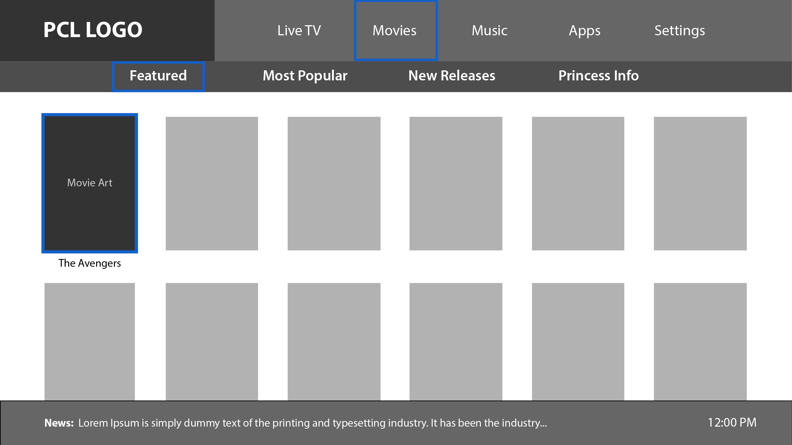 pcl_wireframe_approved_Videos – Media List