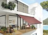 dwikarya_awning_gulung_patio_awning-5