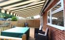 dwikarya_awning_gulung_patio_awning-7