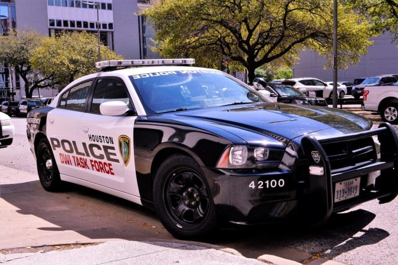 arrested for DWI in Texas BAC exceeds .15 DWI while driving a child underage dwi Texas dui texas DWI minor Austin DWI first underage dui college student DWI Austin DWI drugs Austin DWI weed Austin DWI pot Austin DWI Marijuana Austin DWI while on drugs Austin DWI Lawyer Austin DWI Attorney Best Austin DWI Lawyer Best Austin DWI Attorney Travis County DWI Lawyer Travis County DWI Attorney DWI jail release Austin DWI jail release best criminal defense lawyer Austin