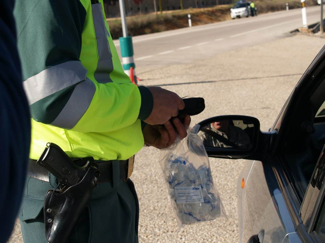 Breath testing arrested for DWI in Texas BAC exceeds .15 DWI while driving a child underage dwi Texas dui texas DWI minor Austin DWI first underage dui college student DWI Austin DWI drugs Austin DWI weed Austin DWI pot Austin DWI Marijuana Austin DWI while on drugs Austin DWI Lawyer Austin DWI Attorney Best Austin DWI Lawyer Best Austin DWI Attorney Travis County DWI Lawyer Travis County DWI Attorney DWI jail release Austin DWI jail release best criminal defense lawyer Austin