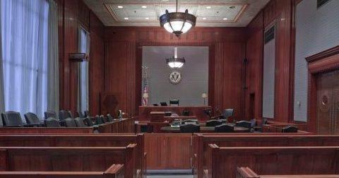best dwi lawyer in Austin