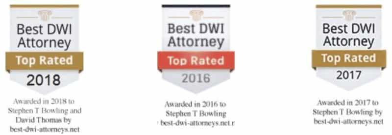 Austin DWI Lawyer Austin Criminal Attorney Austin Criminal Defense Lawyer Austin DWI Attorney Austin Criminal Lawyer Wilco Hays