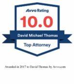 best Austin DWI Lawyer best Austin DWI Attorney David Thomas