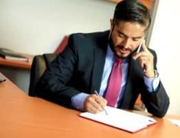 Austin DWI Lawyer Austin Criminal Attorney best dwi attorney