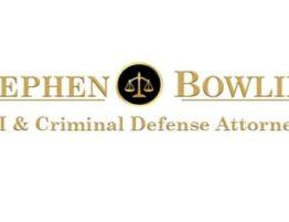 best Austin DWI Lawyer best Austin DWI Attorney Stephen Bowling
