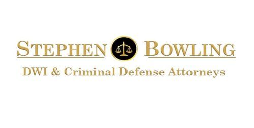 best Austin DWI Lawyer best Austin DWI Attorney Stephen Bowling
