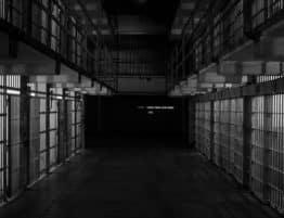 Image of Jail