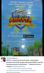 Ancita
