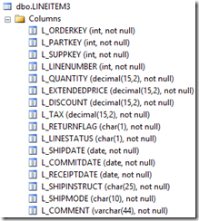 Data Science Labs – Data Analytics with SQL Server and R… (Part 1) (3/4)