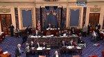 Voting in U.S. Senate