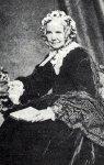 Charlotte Elliott