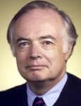 Judge Douglas P. Woodlock