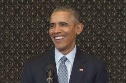 Obama in Ill