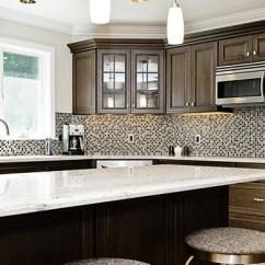 Kitchen Upgrades Childrens Kitchens Design West And Baths Westerly Rhode Island Custom Description