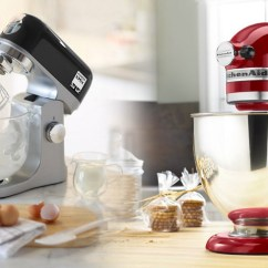 Kitchenaid Kitchen Faucets Reviews Get The Best Deal On A Or Kenwood Stand Mixer Which News Don T Overpay For We Reveal How To Make Sense Of Different Models And Shop Around