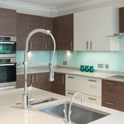 Cost Of New Kitchen Sink Base Cabinets 5 Ways To Cut The Your Which News A Bespoke And Appliances Can As Much 80 000 But Our Top Tips Will Help You Stick Budget