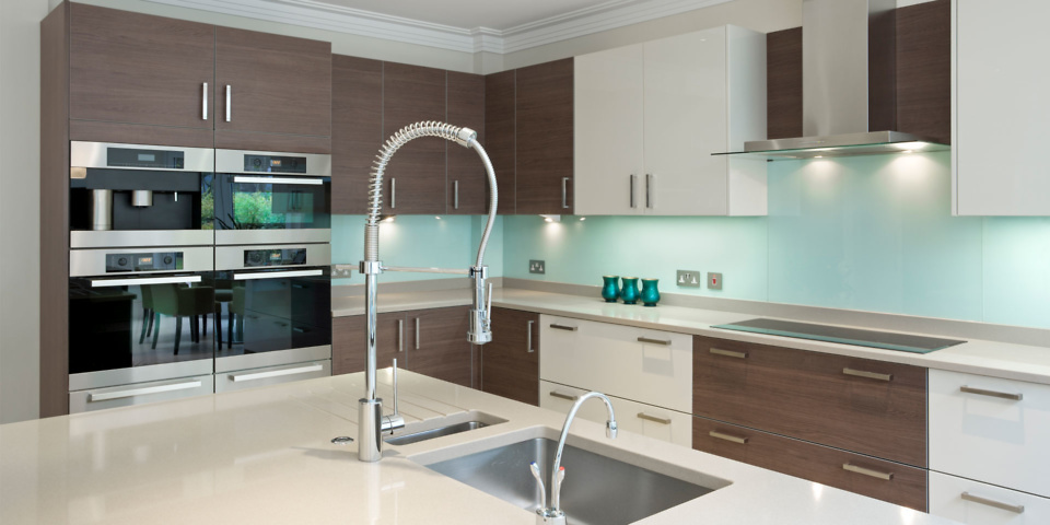 new kitchen valances ideas 5 ways to cut the cost of your which news a bespoke and appliances can as much 80 000 but our top tips will help you stick budget