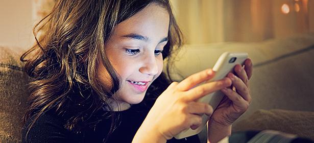 child mobile 1 468467