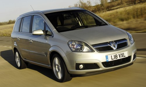 small resolution of urgent vauxhall recall affects more than 40 000 zafira cars in the uk