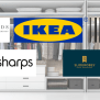 Best Fitted Wardrobe Companies Revealed By Which Which