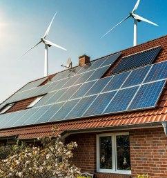 solar panels jpg [ 1920 x 1152 Pixel ]