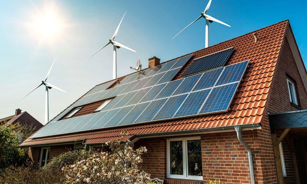 medium resolution of solar panels jpg