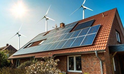 small resolution of solar panels jpg