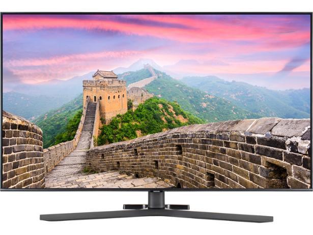 Beste Black Friday TV-Angebote für 2020: Wir haben großartige Angebote für gute Fernseher ausgewählt