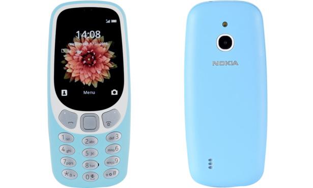 Nokia 3310 3G inline